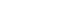 Gonzales Consulting Services, Inc.